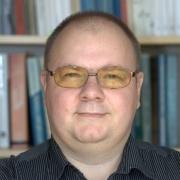 dr Artur Czesak