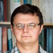 dr Sebastian Żurowski